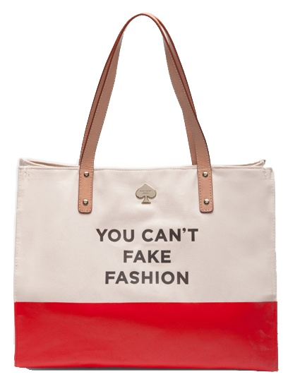 25  Best Ideas about Designer Tote Bags on Pinterest | Hand bags ...