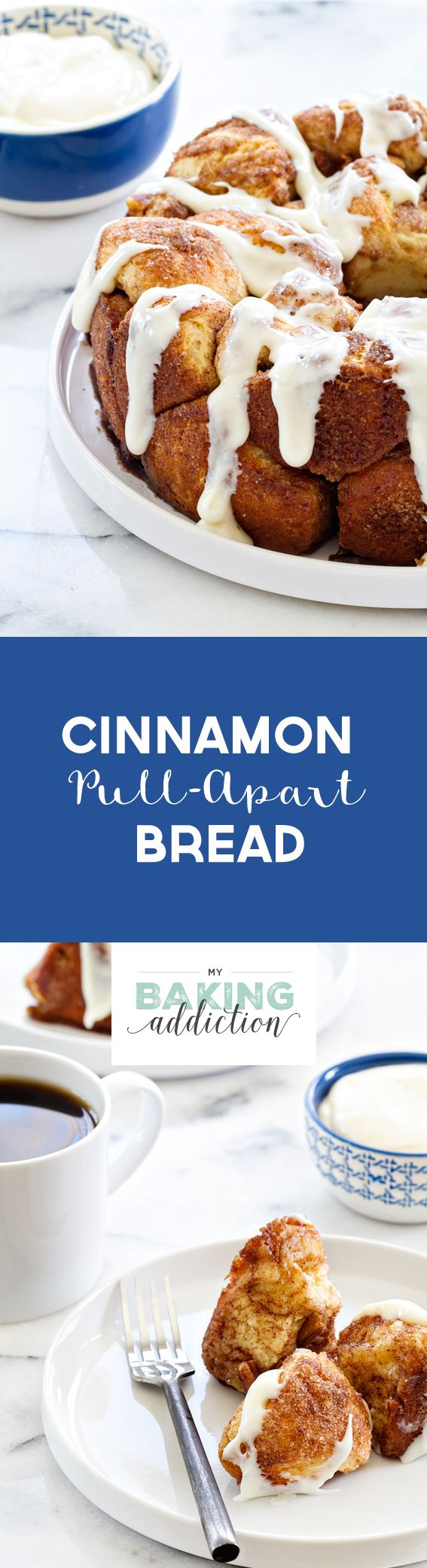 1000+ images about FOOD on Pinterest | Leftover turkey soup, Pizza and ...