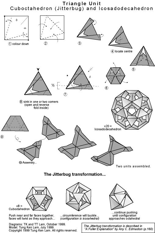 e36084d83cf02ae879270c7bfe45fd42 origami ball origami paper 347 best modular origami images on pinterest modular origami modular origami diagrams at gsmportal.co