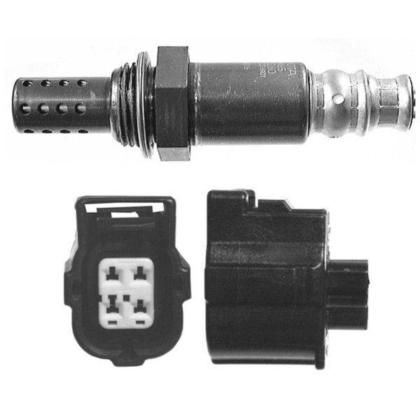 Oxygen Sensor; 2004 Jeep Wrangler TJ