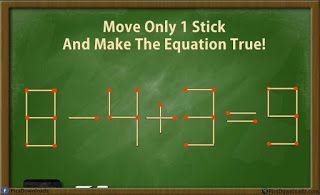 Matchstick-Puzzle-Riddles-3