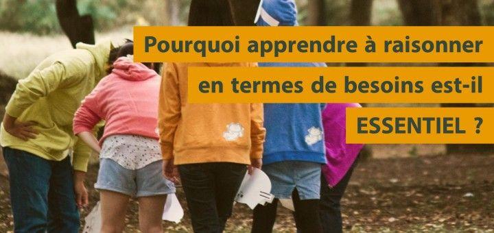 Comment demander de l'aide aux enfants et susciter de la coopération ? Des pistes basées sur la communication non violente et la parentalité ludique