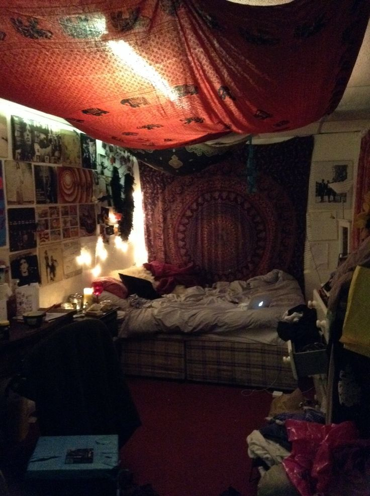 1000 ideas about hippy room on pinterest hippie for Living room ideas hippie