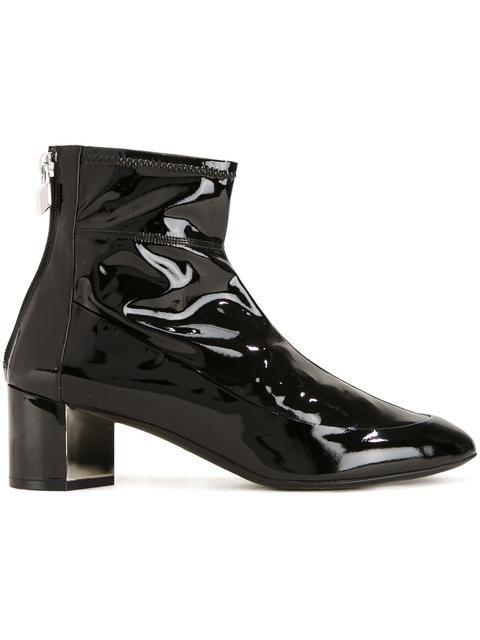 PIERRE HARDY 'Illusion' 앵클 부츠. #pierrehardy #shoes #부츠