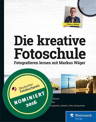 Inhalt 0. Einleitung 0.1. Vier Schritte zum Bild 0.2. Drei Grundbestandteile der Fotografie 0.3. Fotografische Projekte 0.4. Fotografische Genres und die geeignete Kamera 0.5. Die Bildgestaltung 0.…