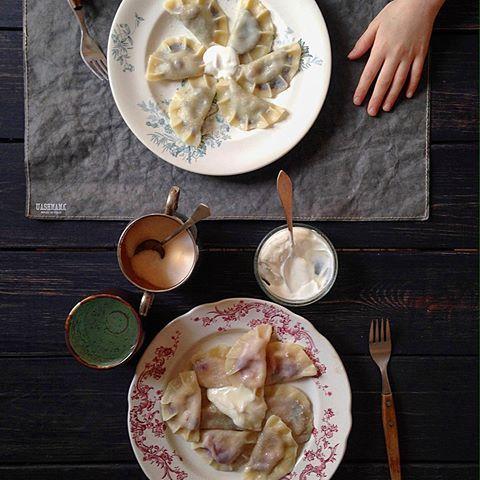 moje historie | my diary (@kuchnia_otwarta) | Instagram photos and videos