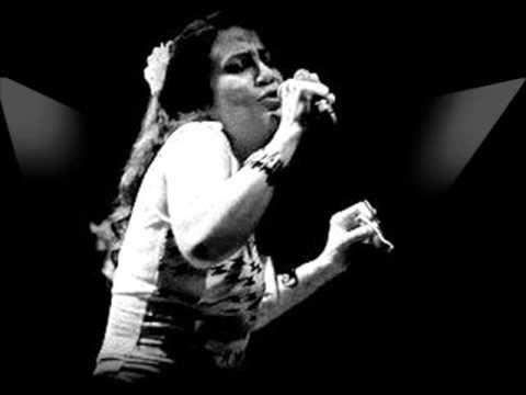 """Mimi Maura & Ricardo Mollo - """"Qué Te Pedí"""""""