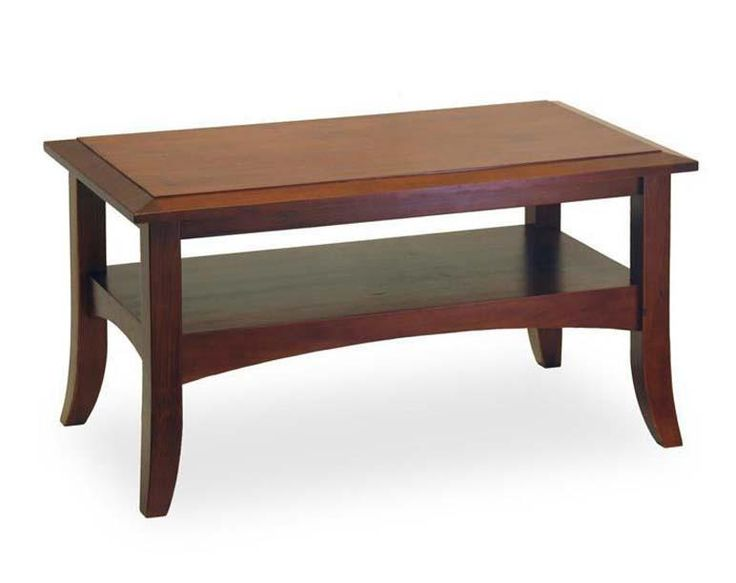 Cheap Coffee Tables Galore