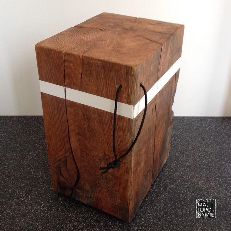 100 best mobilier bois brut solid wood furniture images. Black Bedroom Furniture Sets. Home Design Ideas