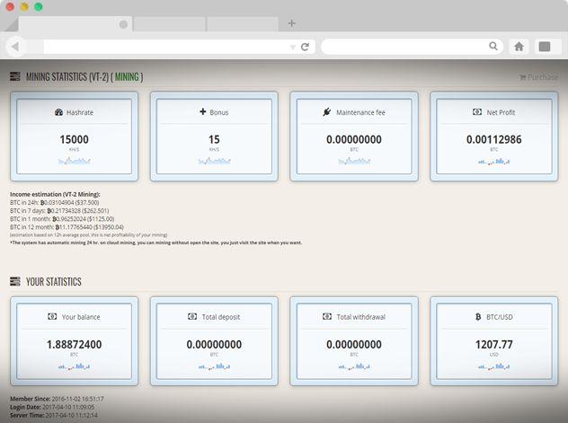 Micro bitcoins to bitcoins world sports betting randburg magistrates
