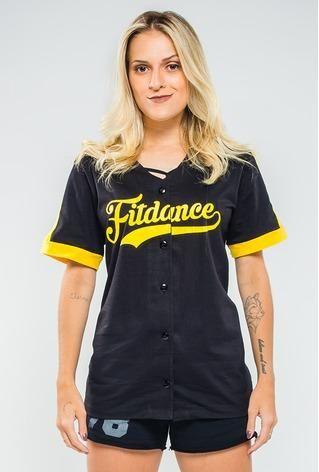 c9728a5ab8 Loja FitDance - T-Shirt