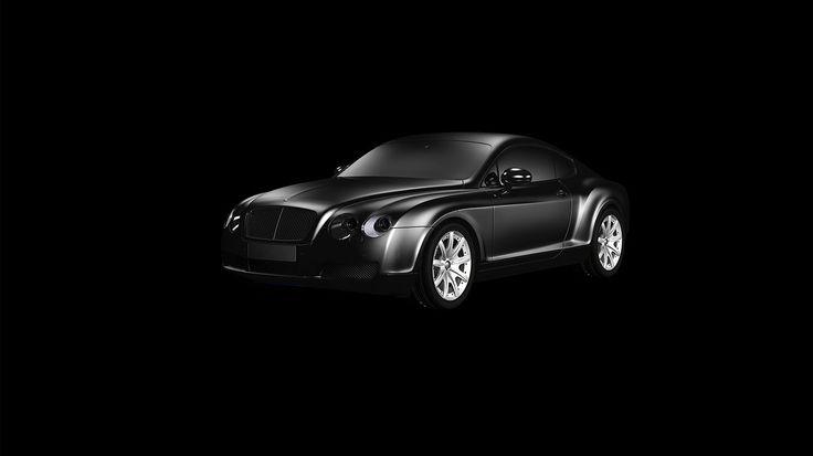 Wallpaper: http://desktoppapers.co/at00-car-bentley-dark-black-limousine-art-illustration/ via http://DesktopPapers.co : at00-car-bentley-dark-black-limousine-art-illustration