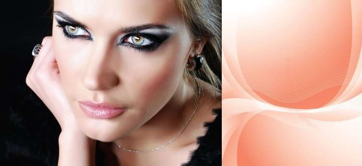 Simply Makeup Academy is a London based makeup school offering Make up courses and Make up Lessons and Training for those looking to become professional make up artists.