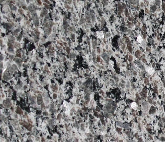 New Caledonia Granite Granite Caledonia Granite Granite Suppliers