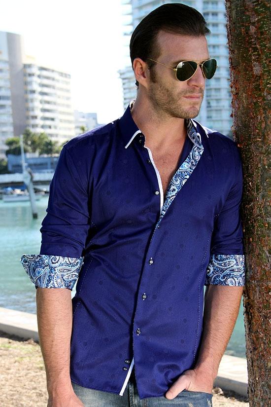 Gloucester rugby shirt long sleeve maxi dress