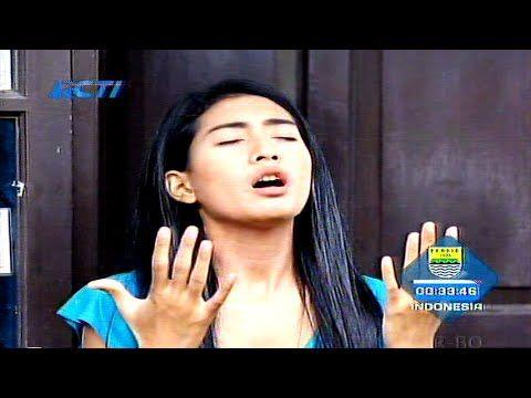 Tukang Ojek Pengkolan Episode 6 Full 29 April 2015