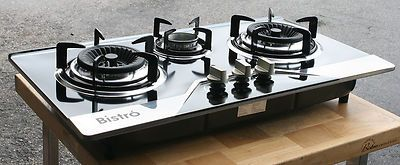 Countertop Rocket Stove : ... images about Stoves on Pinterest Stove, Washers and Rocket stoves
