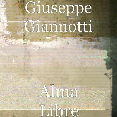 Alma Libre Cover musicale