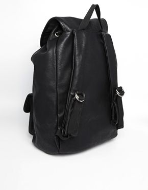 Shop the Look: Backpacks! http://katewaterhouse.com/shop-look-leather-backpacks/#more-5144