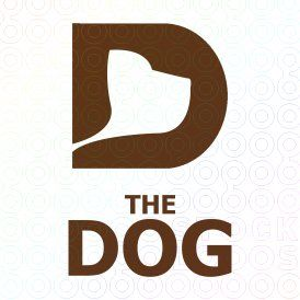 The Dog logo                                                                                                                                                                                 More