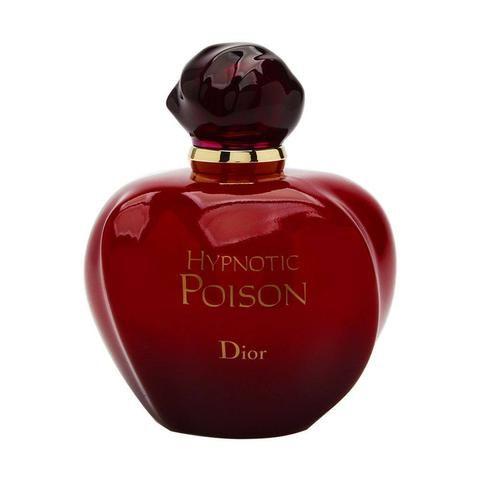 Dior Hypnotic Poison - Tester