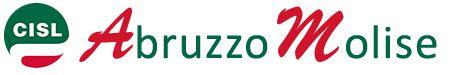 """Cisl: """"Il 2015 migliore del 2014 ma in Abruzzo la situazione resta difficile"""""""
