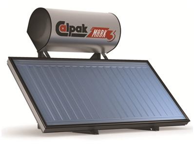 Το ήξερες ότι μπορείς να τυπώσεις οποιαδήποτε εικόνα, λογότυπο η μήνυμα θέλεις στον ηλιακό σου θερμοσίφωνα Calpak; Πες μας τι θα επέλεγες να τυπώσεις!