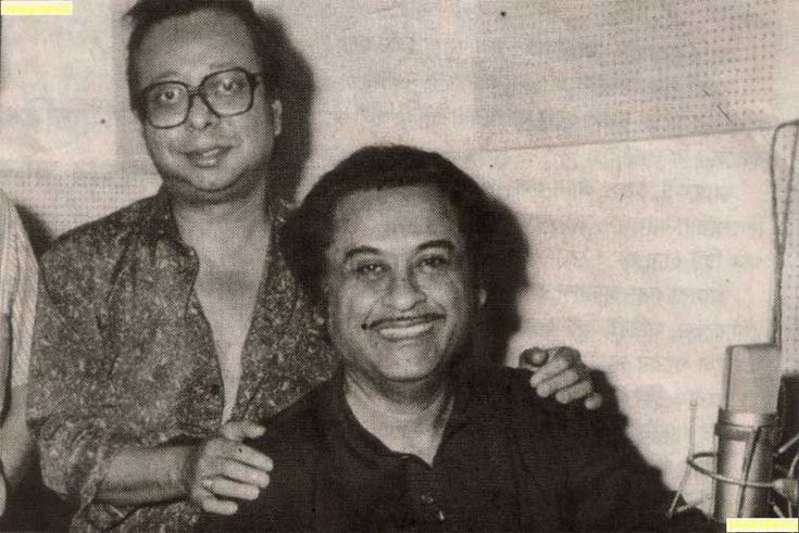 rd burman, rd burman songs, rd burman birthday, rd burman music, rd burman films, pancham da, pancham da songs, pancham da hit music, pancham da kishore kumar, pancham da lata mangeshkar, pancham da asha bhosle, kishore kumar, asha bhosle, lata mangeshkar