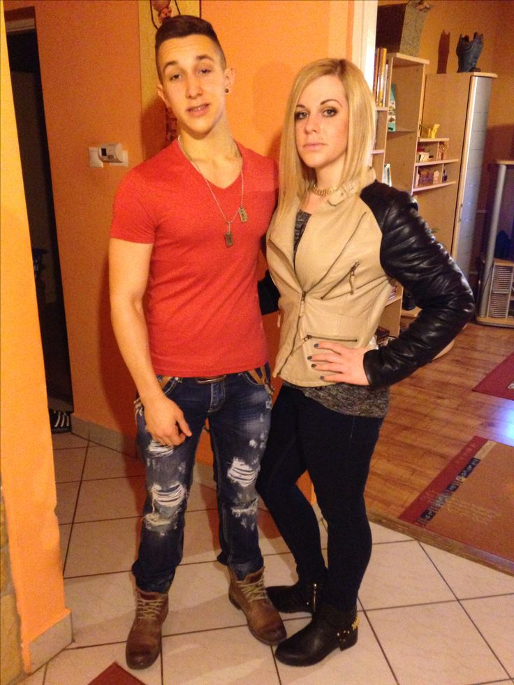 #brothersisterlove #fashion #outfit