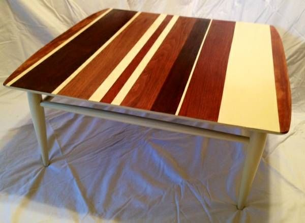 40 best images about end coffee table inspiration on for Coffee table 70 x 40