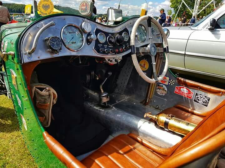 Pin by varun raj on vintage cars and bikes vintage cars
