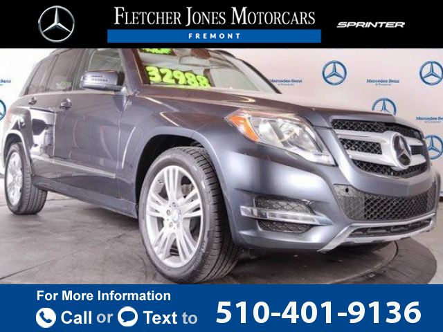 2014 *Mercedes-Benz *MBZ*  *GLK-Class* *4MATIC* *4dr* *GLK350*  25k miles Call for Price 25347 miles 510-401-9136 Transmission: Automatic  #Mercedes-Benz #GLK-Class #used #cars #MercedesBenzofFremont #Fremont #CA #tapcars