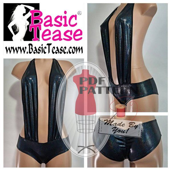13 best sewing patterns for strippers images on pinterest | pdf
