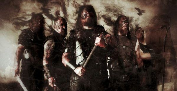 Review: Slechtvalk - Where Wandering Shadows and Mists Collide