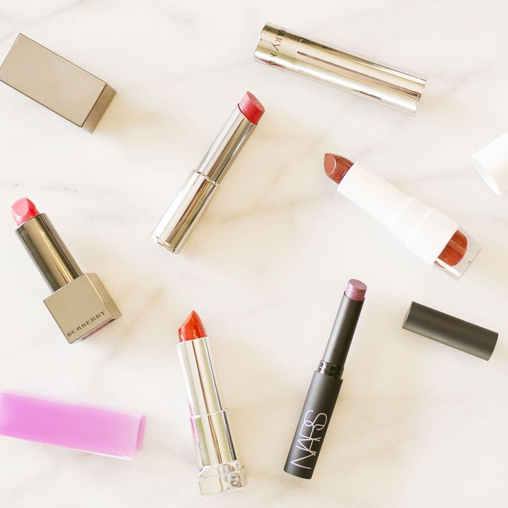 Louise Roe   Ask Louise: Fall Lipstick Shades   My Fave Fall Lipsticks