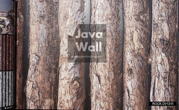Wallpaper Rock DV1311