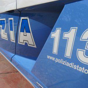 """Offerte di lavoro Palermo  Si tratta di Adriano sebastiano chiovetta detto """"u francisi"""" arrestato nel 2013 dalla polizia di Enna  #annuncio #pagato #jobs #Italia #Sicilia Estradato in italia da Francia ricercato siciliano per traffico di droga"""