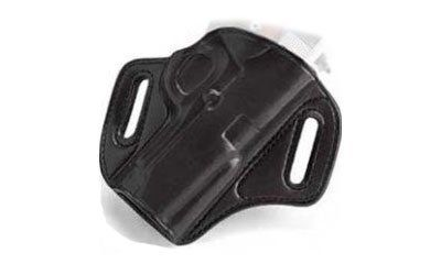 Galco Concealable Belt Holster for 1911 3 1/2-Inch Colt, Para, Springfield (Black, Right-hand) by Galco. Save 20 Off!. $83.96. The Concealable holster is one of Galco's most recognizable and innovative belt holsters.     Its unique two-piece construction is contoured on the body side to the natural curve of the hip, keeping all the molding on the front of the holster, allowing for significantly more comfortable carry and a narrower profile than an ordinary pancake type holster.     Ha...