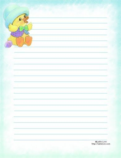 330 best letter paper images on Pinterest Drawings, Microsoft - design paper for writing
