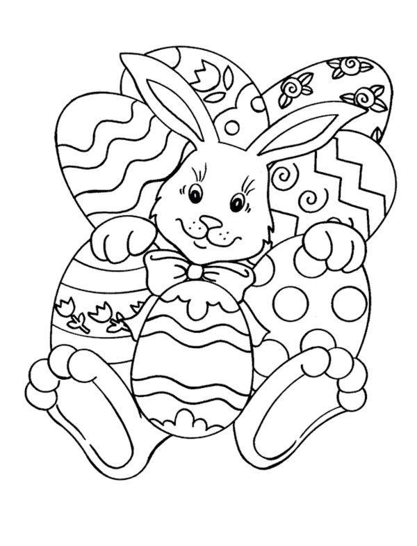 33 Coole Ausmalbilder Von Ostern Zum Drucken Coloringsheets Ausmalbilder Ostern Ostern Zeichnung Ausmalbilder