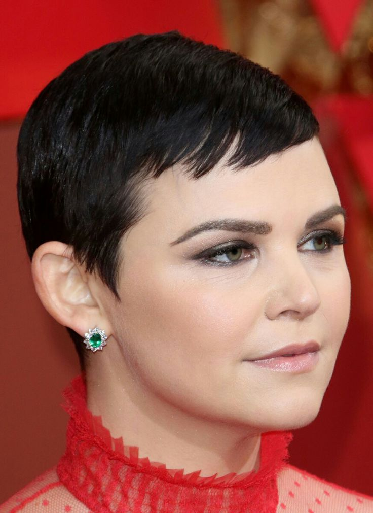 short hair hair styles 1895 best pretty pixie images on hair 1895 | e361b820ae5762fd176f9765838d5728 ginnifer goodwin pixie styles
