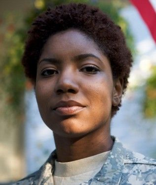 Army Revises Offensive Hair Regulations