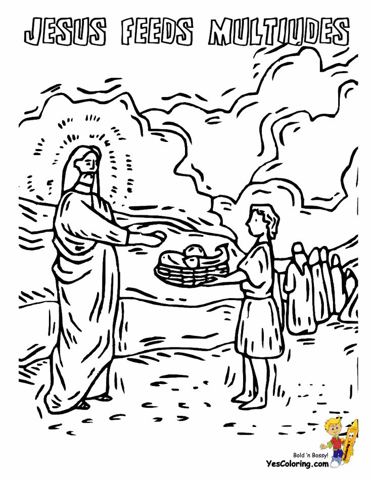 15 best Free Faithful Bible Coloring Pages images on Pinterest ...