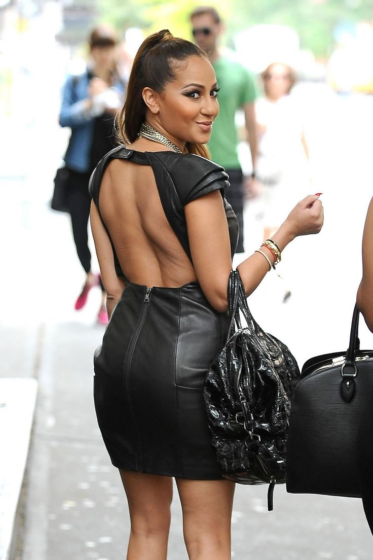 adrienne bailon uncontrollableadrienne bailon vk, adrienne bailon mp3, adrienne bailon y rob kardashian, adrienne bailon superbad mp3, adrienne bailon uncontrollable mp3, adrienne bailon dresses, adrienne bailon instagram, adrienne bailon uncontrollable, adrienne bailon wedding, adrienne bailon beyonce, adrienne bailon songs, adrienne bailon israel houghton, adrienne bailon uncontrollable lyrics