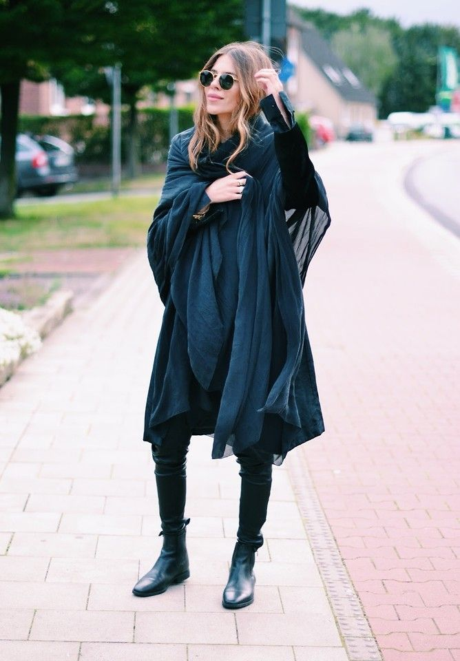 See looks like this and more from real people around the world on LOOKBOOK. Maja Wyh