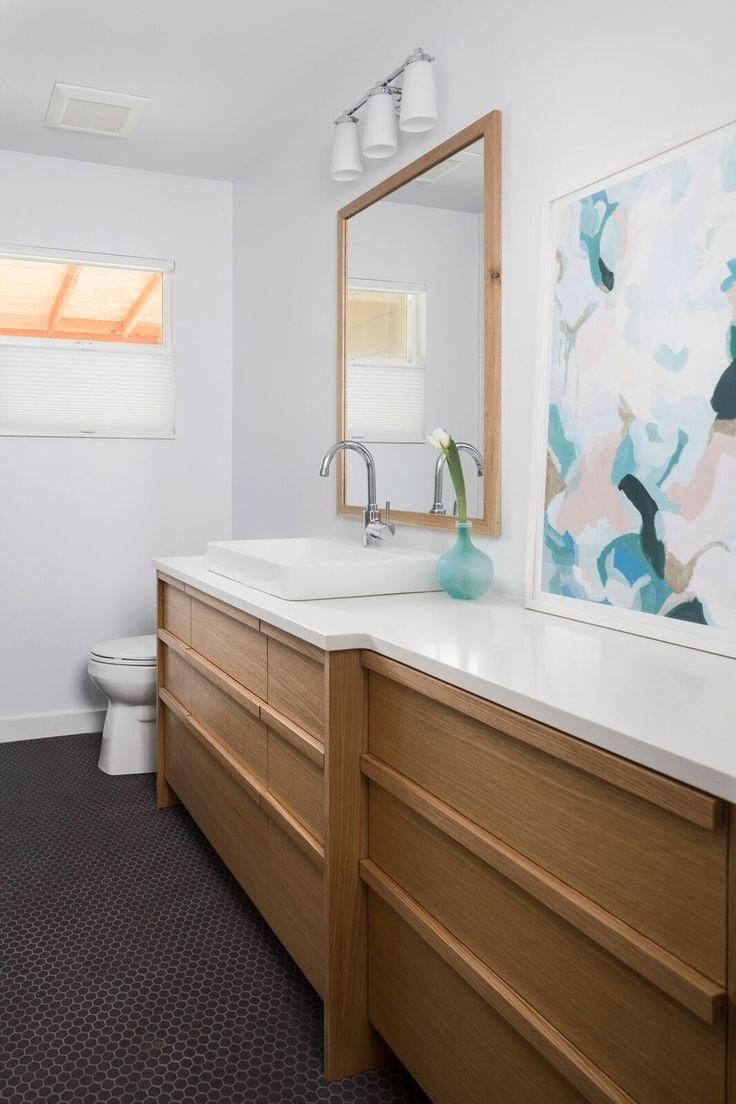 Custom Bathroom Vanities Penrith best 25+ gray hex ideas on pinterest | master shower, master bath