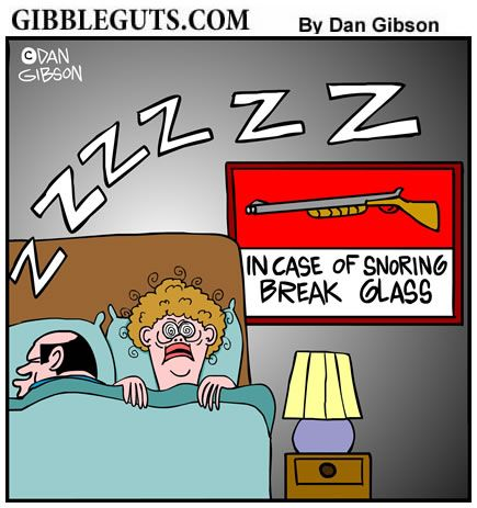 Image result for funny snoring pics