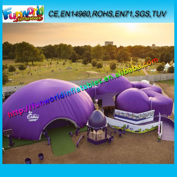 En71 Hot Sale Inflatable Yurt,Inflatable Mongolian Tent For Customized Photo, Detailed about En71 Hot Sale Inflatable Yurt,Inflatable Mongolian Tent For Customized Picture on Alibaba.com.