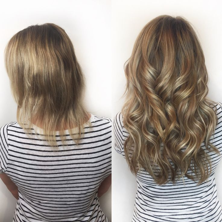1193 Best Beauty Images On Pinterest Hair Extensions Hair
