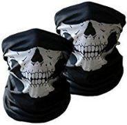 60+ Trendy Motorradhelme Half Men Skull Mask – * Sport Bikes: Motorräder -…   – Schönes Motorrad
